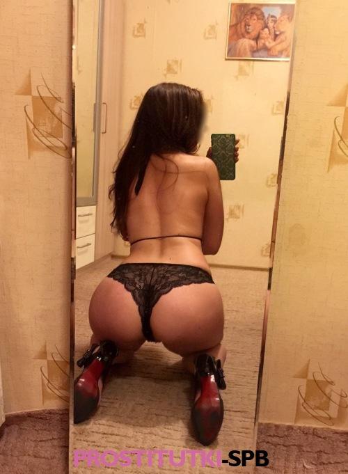 video-prostitutki-smolenska